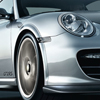 2010-03 coverstory 911 gt2 rs_100px