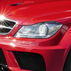 2012-04 coverstory c63 amg black_100px