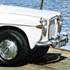 2013-09 coverstory rover p5_100px