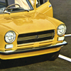 2016-04 coverstory autobianchi_100px