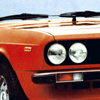2016-08 coverstory lancia beta_100px